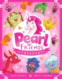 Pearl and Friends Treasury