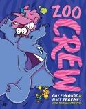 Zoo Crew #1