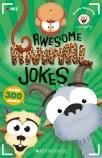 Awesome Animal Jokes