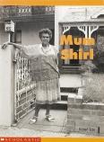 Mum Shirl