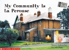 My Community, La Perouse (Reconciliation)