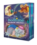 Disney: My Favourite Bedtime Storybook Collection