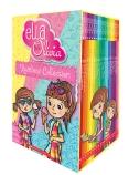 ELLA & OLIVIA RAINBOW BOX SET