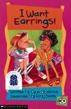 SOLO: I Want Earrings!