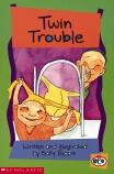 SOLO: Twin Trouble