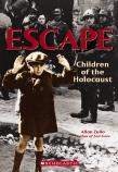 Escape Children of the Holocaust