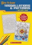 How to Draw Tessellations & Patterns