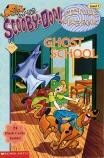 SCOOBY DOO GHOST SCHOOL PC#17