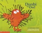 Aboriginal Story: Dunbi the Owl