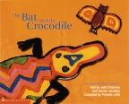 Aboriginal Story: Bat and the Crocodile