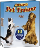 AMAZING PET TRAINER