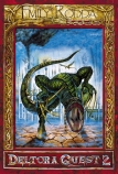 Deltora Quest Series 2 Bind-Up