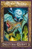 Deltora Quest Series 3 Bind-Up