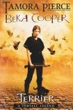 Beka Cooper #1: Terrier