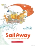 Sail Away: The Ballad of Skip and Nell