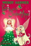 PEARLIE AND CHRISTMAS ANGEL