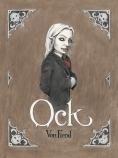 Ock Von Fiend