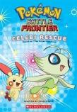 Celebri Recue Pokemon