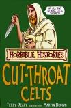 Horrible Histories: Cut-Throat Celts