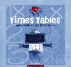 Love to Sing: Times Tables