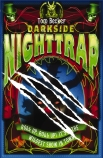 Darkside #3: Nighttrap