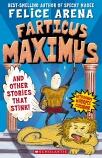FARTICUS MAXIMUS+WHOOPEE CUSHI