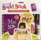 Build a Book: Me