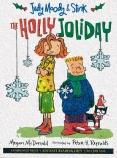 Holly Joliday