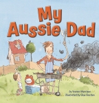 My Aussie Dad