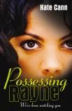Possessing Rayne