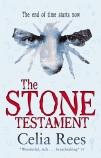 The Stone Testament