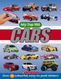 My Top 100 Cars