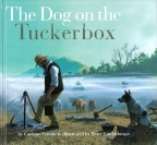 The Dog on the Tuckerbox