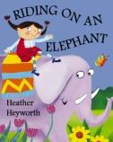 Riding on an Elephant