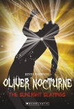 Oliver Nocturne #2: The Sunlight Slayings