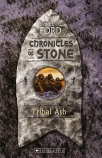 Chronicles of Stone: #3 Tribal Ash