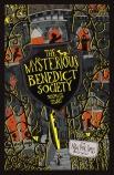 Mysterious Benedict Society #1