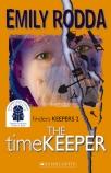 Finders Keepers: The Timekeeper