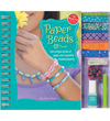 Paper Beads 6Pack