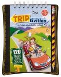 TRIPtivities