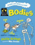 Henry's House: Bodies