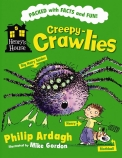 Henry's House: Creepy Crawlies
