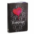 Forever Journal