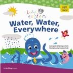 Baby Einstein: Water, Water, Everywhere