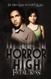 Horror High #4: Fatal Kiss