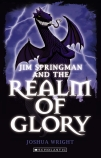 Jim Springman and the Realm Of Glory