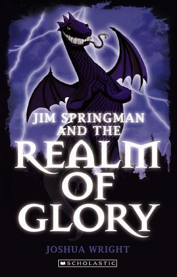 JIM SPRINGMAN AND REALM OFGLOR