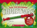 Play the Recorder: Christmas
