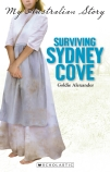 My Australian Story: Surviving Sydney Cove