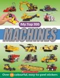 My Top 100 Machines